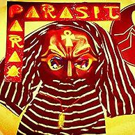 parasit parao single.jpg