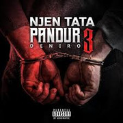 Deniro - Njen tata pandur 3 (Single)