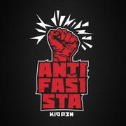 KidPex - Antifasista (Single)