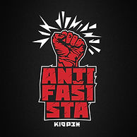 KidPex_Antifasista.jpg