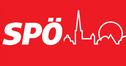SPÖ.png