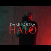 Dare Kodra - Halo (Single)