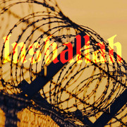 Parasit - Inshallah (Single)