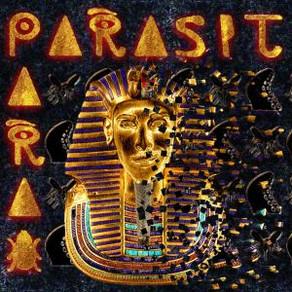 "Parasit – ""Parao"" – (Album VÖ)"
