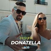 Deniro - Donatella (Single)