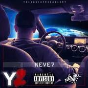 Nevel7 - Y2 - (EP)