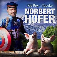 kid pex norbert hofer.jpg