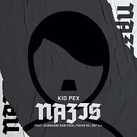 Nazis Cover Klein.jpg