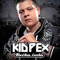 17 Kid-Pex-Becko-Cudo-Cover.jpg