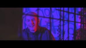 Turca – Ova Noc  (Video)