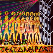 Parasit - Tektakelparty - (Single)