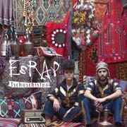 Esrap Tschuschistan (Album)