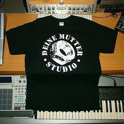Deine Mutter Studio - T Shirt