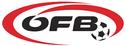 ÖFB Logo.png