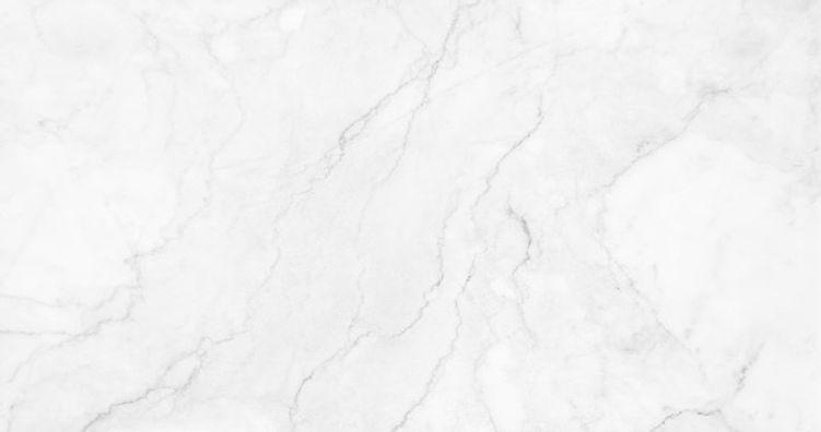 marmor 4.jpg