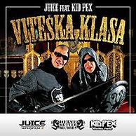 Juice Kid Pex - Viteska Klasa.jpg