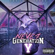 Nevel 7 -  Generation Y (EP).jpg