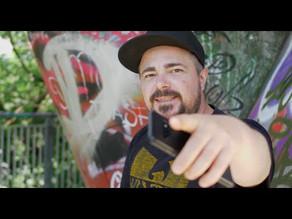Daua - Pro Bono (prod. by amrbtz) (Musikvideo)