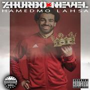 Zhurbo & Neve7 - Mohammed Zala (Single)