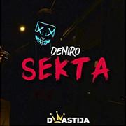 Deniro - Sekta (Single)