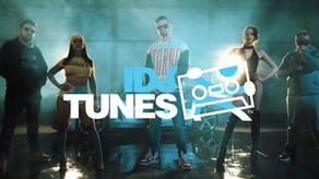 Deniro, Kid Pex + Dare Kodra – Audi Siv (Video)