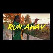 Zion Flex - Run away (Single)