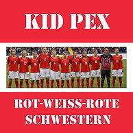 kid pex rot weiss rote schwestern.jpg