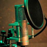 Brauner Microphones