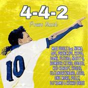 Nema -  441 (feat. Italian Allstars)