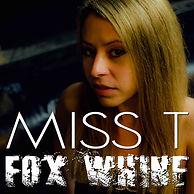 MissT-FOX-WINE-Cover.jpg