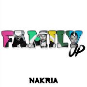 Nakria – Preferisco la mia fase (feat. Nema) (Single)