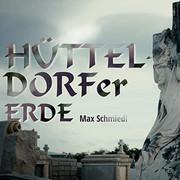 Max Schmiedl - Hütteldorfer Erde (Single)