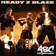 05 cover-ready-2-blaze-230x227.jpg