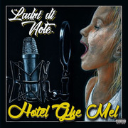 Hotel Ghe Mel – Room One (Single)