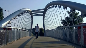 Jumping Jack Flash – Zardoz (Video)