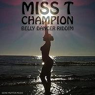 Miss T - Champion.jpg