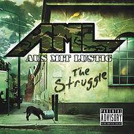 14 AML-Cover 1.jpg