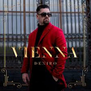 Deniro – Vienna (Single)