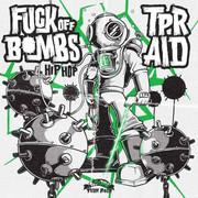 Fuck off bombs Hip Hop Compilation (Album)