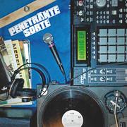 Penetrante-Sorte - Ghörig EP (EP)
