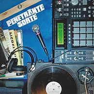 Penetrante-Sorte-Ghörig-EP Cover Front.j