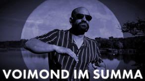 A.geh Wirklich – Voimond im Summa (Video)