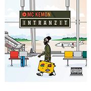 Mc Kemon - Fly ft. Big John (Single)