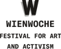 wienwoche logo 1.png