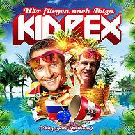 Kid-Pex_Wir-fliegen-nach-Ibiza_3k.jpg
