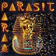 Parasit Parao Album.jpg