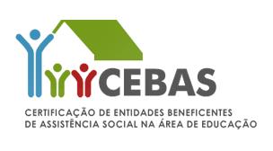 logo_cebas.png
