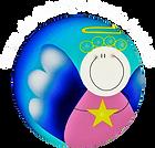 Logo creche.png