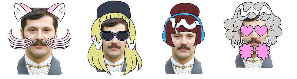 RV-TunaPaRV-Heads-mockup.jpg