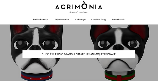 acrimonia.png